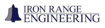IRON RANGE ENGINEERING